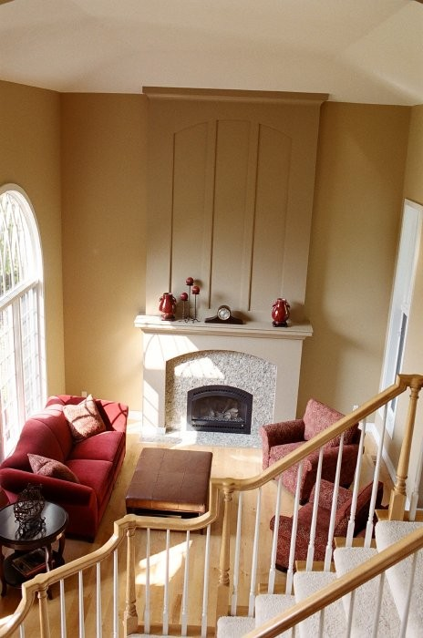 ford_fireplace_1rs_1