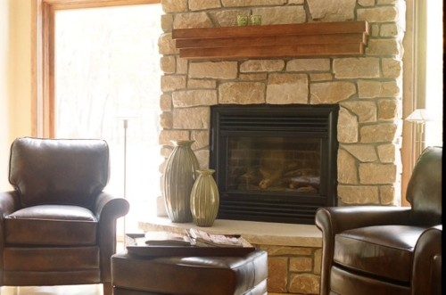ford_fireplace_2rs_1_2