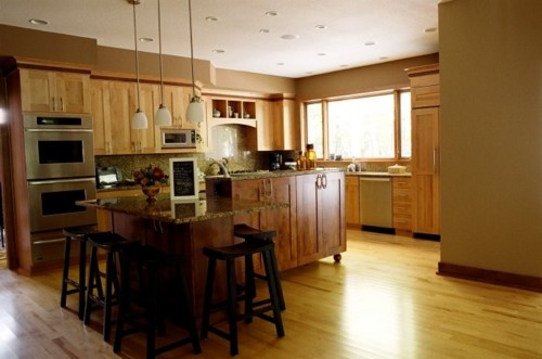 ford_kitchen_1rs_1_2