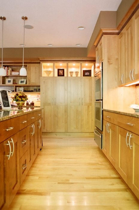 ford_kitchen_2rs