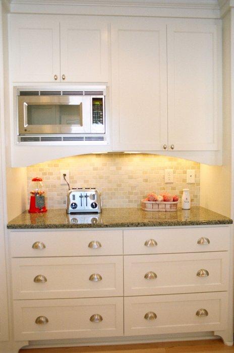 forker_kitchen_2rs