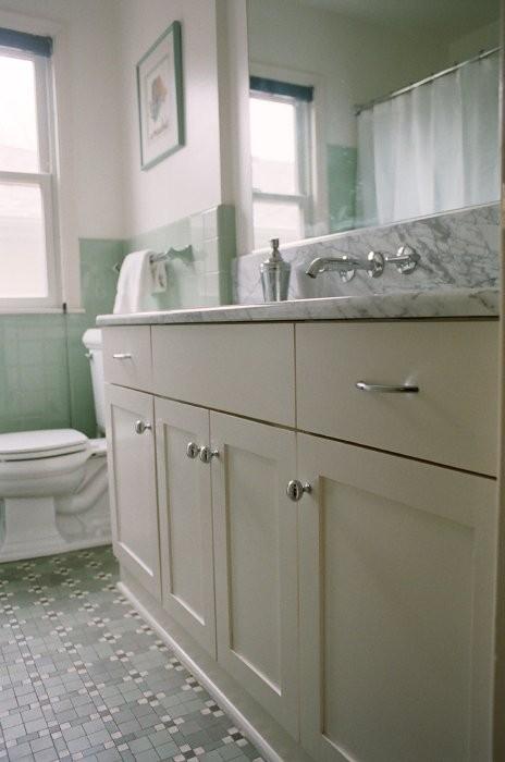 wong_bathroomrs